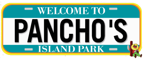 The BEST Tex-Mex and Mexican food, Texas barbeque, the BEST fajitas, margaritas, tequila, enchiladas, burritos, tacos, quesadillas, nachos, salads, baby back ribs, chili, guacamole, salsa,   chips.  Island Park, Long Island,Pancho's Cantina in Island Park, NY is Long Island's Favorite Tex-Mex!